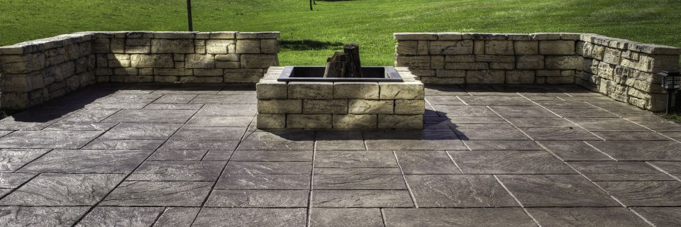 Outdoor living experts with your needs in mind